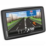 GPS TomTom Start 60 M - Europe 45 pays - Cartographie gratuite  vie
